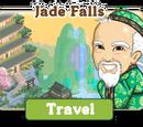 Jade Falls