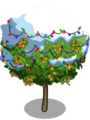 Almond Tree10-icon.png