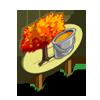 Maple Tree Mastery Sign-icon