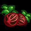 Nutmeg-icon