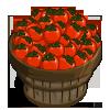 Tomato Bushel-icon