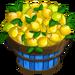 Lemon Basket-icon