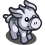 Majestic Piglet-icon
