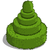 Elegant Topiary-icon