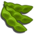 Soybean-icon