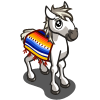 Azteca Foal-icon.png