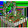 Gopher Garden 4-icon