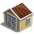 Coastal Tool Shed-icon