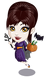 Halloween Trick or Treat Quest-icon