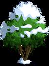 Avocado Tree8-icon