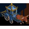 Jade Falls Terrace Tractor-icon