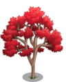Australian Flame Tree1-icon.png