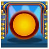 Token-icon