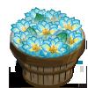 Ambrosia (crop) Bushel-icon