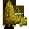 Lombardy Poplar-icon