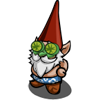 Spa Gnome-icon
