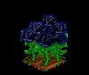 Perfect Black Rose-icon