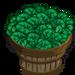 Spinach Bushel-icon
