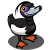 Tufted Duck-icon