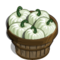 White Pumpkin Bushel-icon