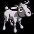 Bright Lilac Lamb-icon