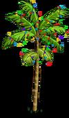 Acai Tree5-icon