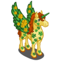 4 Leaf Clover Pegacorn-icon.png