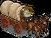 Jack's Wagon-icon