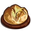 Bush Bread-icon