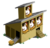 Chicken Coop-icon
