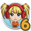 Gift Wrapping Quest 6-icon