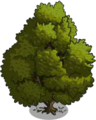 Bay Laurel Tree1-icon.png