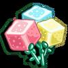 Sugar Bell-icon