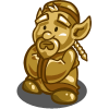 Master Liu Gnome-icon