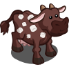 Cocoa Cow-icon