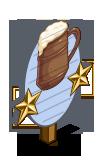 Lionhead Ale 2 Star Mastery Sign-icon