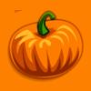 Super Pumpkins-icon