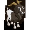 Arapawa Goat-icon.png