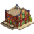 Shamrock Inn (farmstand)-icon