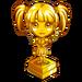 Beat Alpine Jingle Trophy-icon