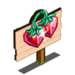 Aphrodite Hearts Mastery Sign-icon