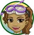 Pool Party Fun Quest-icon