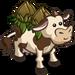 Bulb Cow-icon