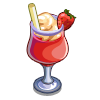 Tangy Punch-icon
