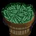 English Pea Bushel-icon