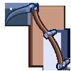 Scythe-icon