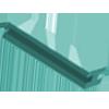 Green Beam-icon
