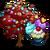 Big Mini Cupcake Tree-icon
