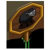 Black Sheep Mastery Sign-icon