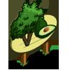 Avocado Tree Mastery Sign-icon